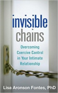 Invisible chains